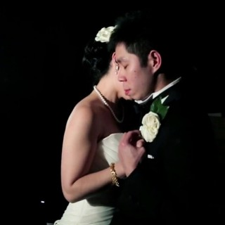 Le Motion Wedding Films