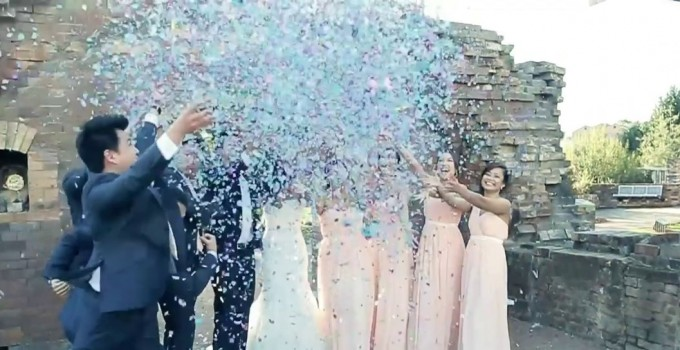 sydney-wedding-video