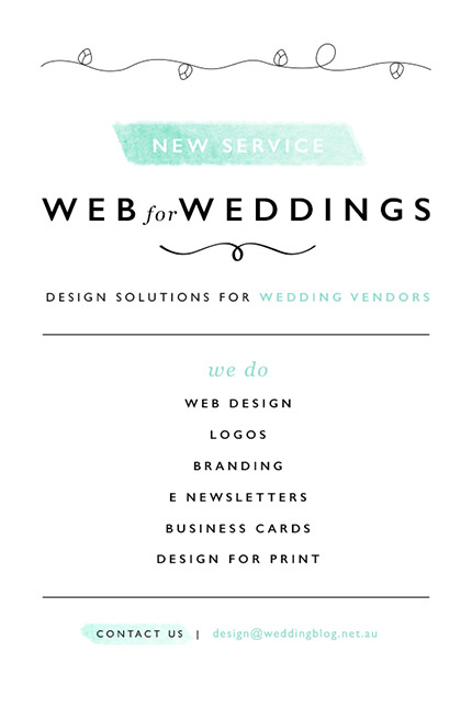 web-wedding